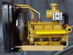 12V135 Series Diesel Engine for Generating Sets